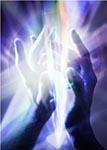 healing-214x300