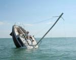 sinking-boat-1