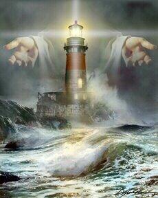 Prepare to Meet Your God by Joni Eareckson Tada