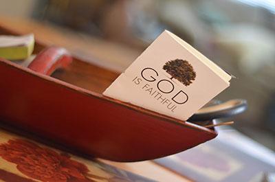 God-is-Faithful_web
