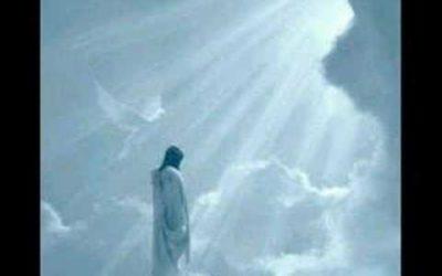 Thou Art a Shield For Me…